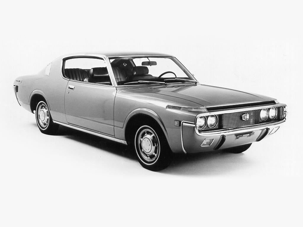 Toyota_crown_hardtop_coupe